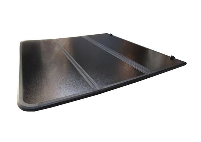 TAPA PLEGABLE CABINA SIMPLE – FORD F150$499.990